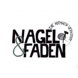 Nagel und Faden Geretsried e.V.
